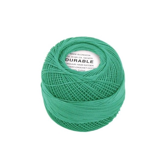 Durable 1031 Groen