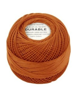 Durable 1033 Caramel