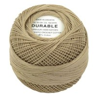 Durable 1039 Beige