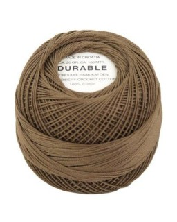 Durable 1040 Taupe