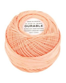 Durable 1045 Zalm