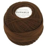 Durable 1047 Donker Bruin