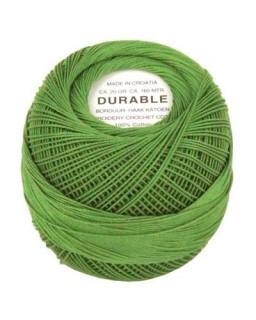 Durable 1048 Groen