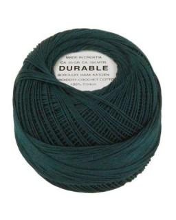 Durable 1049 Donker Groen