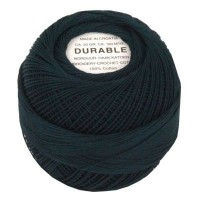 Durable 1052 Donker