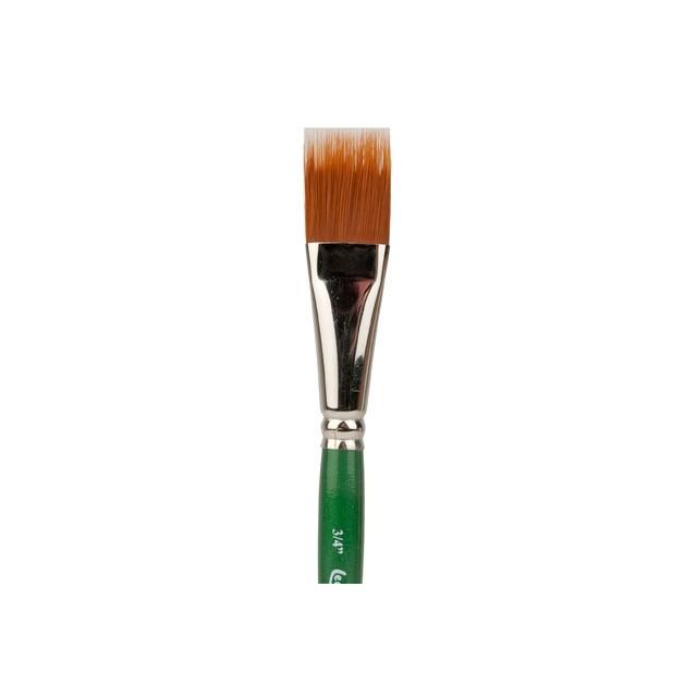 Color Comb 3/4