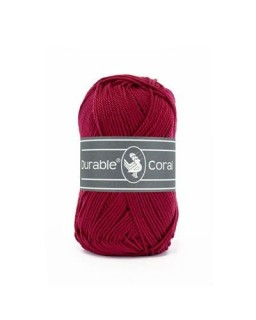 Durable Coral 222