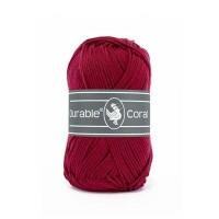 Coral 222 Bordeaux
