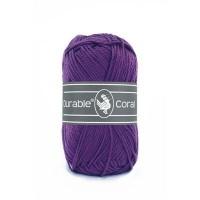 Coral 271 Violet