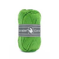 Coral 304 Green