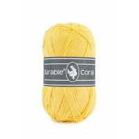 Coral 309 Light Yellow