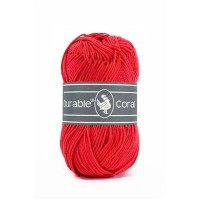 Coral 316 Red