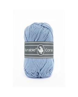 Durable Coral 319 Grey