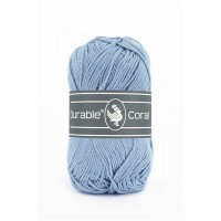 Coral 319 Grey
