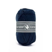Coral 321 Navy