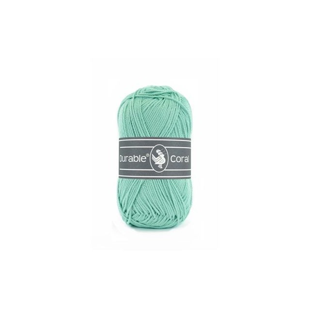 Durable Coral 342 Old Green