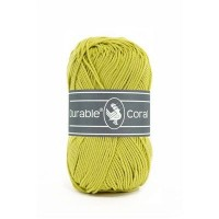 Coral 352 Lime