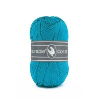 Coral 371 Trquoise