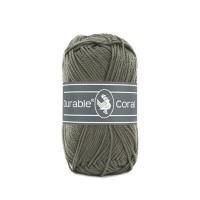 Coral 389 Slate