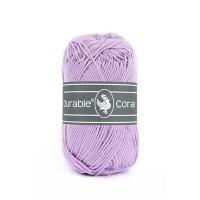 Durable Coral 396 Lavender