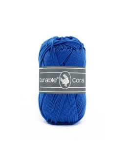 Coral 2103 Blue
