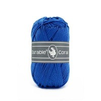 Durable Coral 2103 Blue