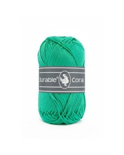 Coral 2141 Jade