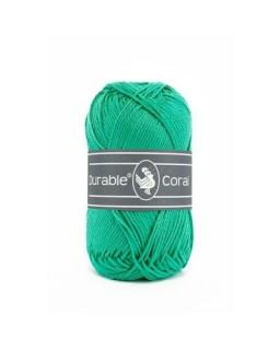 Durable Coral 2141 Jade