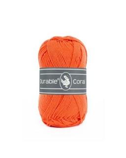 Durable Coral 2194 Orange