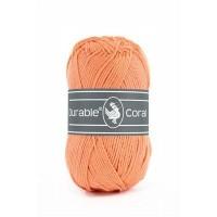 Coral 2195 Apricot