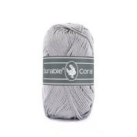Coral 2232 Light Grey