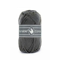 Coral 2236 Charcoal