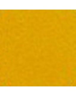 Vilt 3 oranje