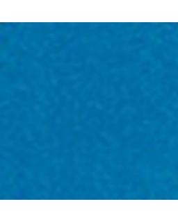 Vilt 14 blauw