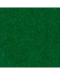 Vilt 19 groen
