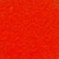 Vilt 22 oranje