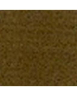 Vilt 30 bruin