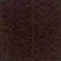 Vilt 31 bruin
