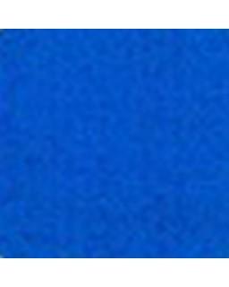 Vilt 32 blauw