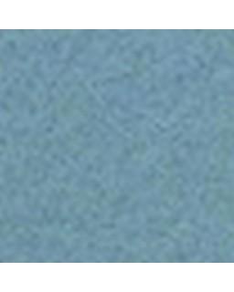 Vilt 35 grijs