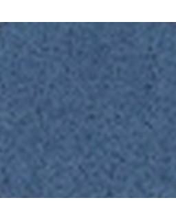 Vilt 36 grijs