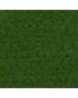 Vilt 37 groen