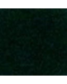 Vilt 40 donkergroen