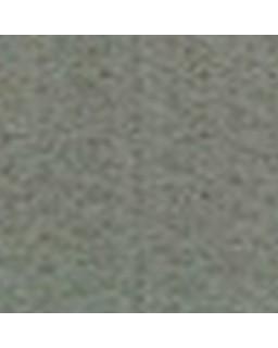 Vilt 42 grijs