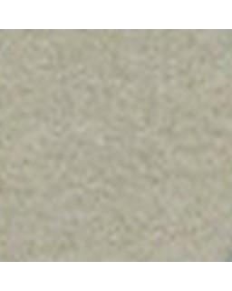 Vilt 46 beige