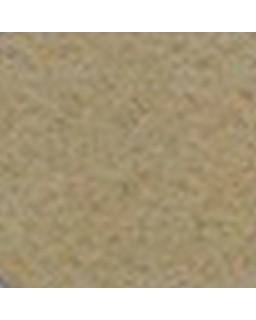 Vilt 48 beige