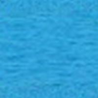 Vilt 51 blauw