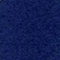 Vilt 54 blauw