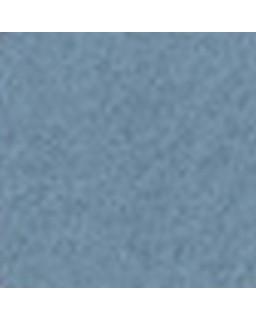 Vilt 59 grijs