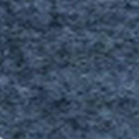 Vilt M3 grijs